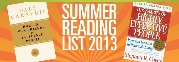 Summer-Reading-Week-05