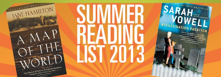 Summer-Reading-Week-02