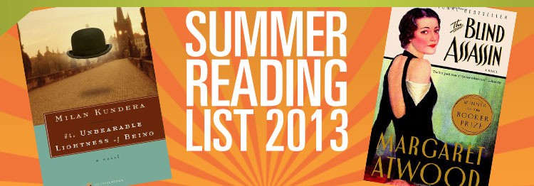 Summer-Reading-Week-08
