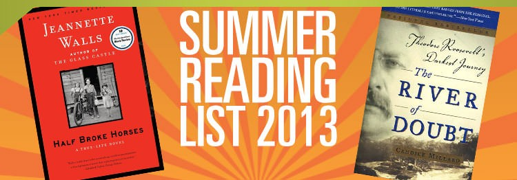 Summer-Reading-Week-10