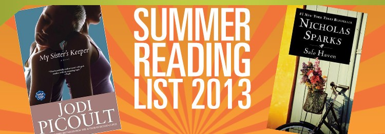 Summer-Reading-Week-06