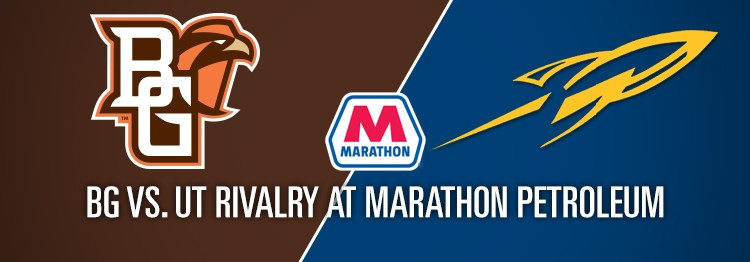Rivalry-Marathon