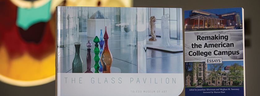 glass-pavillion