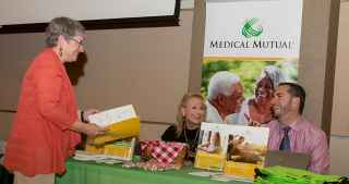 Optimal aging fair