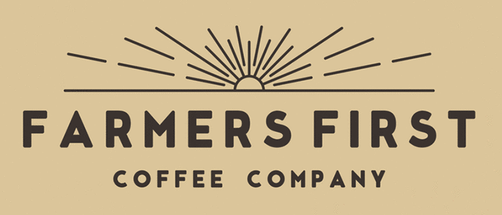 Farmers-First-Coffee-Company-small