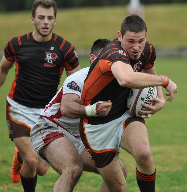 BGSU-rugby-player-running-with-ball