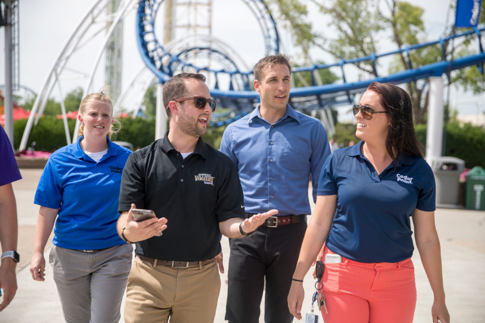 Cedar-Point-Resort-and-Attraction-Management