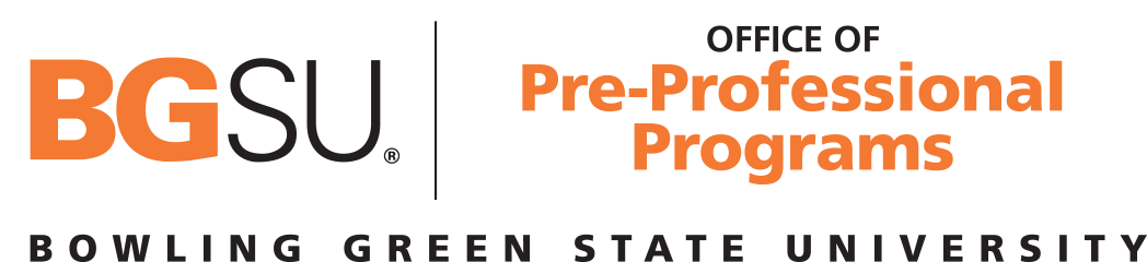 BGSU-Pre-Professional-Programs-and-PreMajor