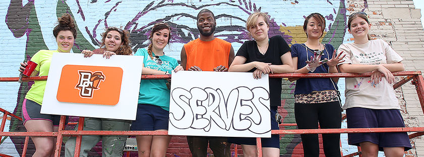 Service-Learning-Mural-BGBP4325-2