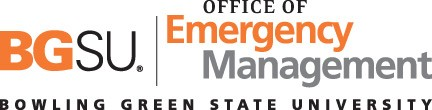 BGSU-Emergency-Management