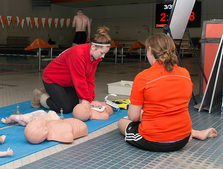 cpr-training2