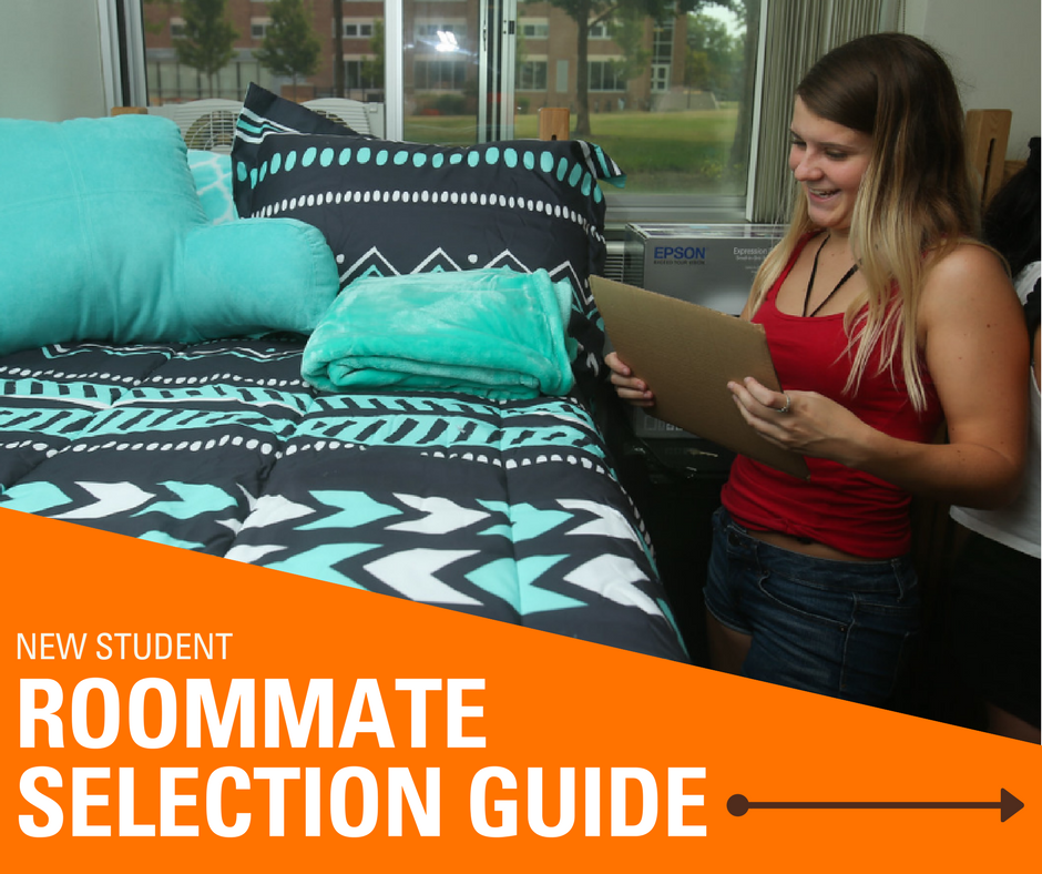 Roommate-Selection-Tip-1