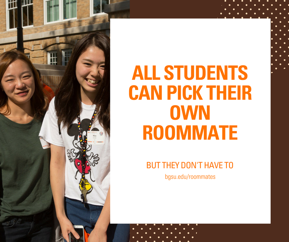 Roommate-Selection-Tip-2