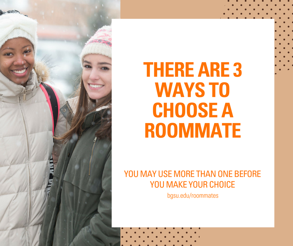 Roommate-Selection-Tip-4