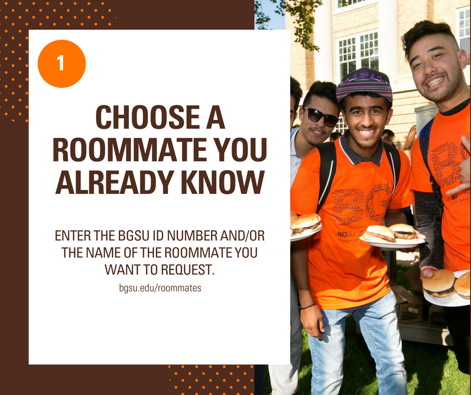 Roommate-Selection-Tip-5