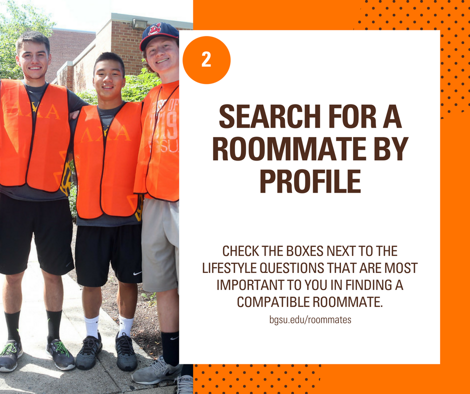 Roommate-Selection-Tip-6