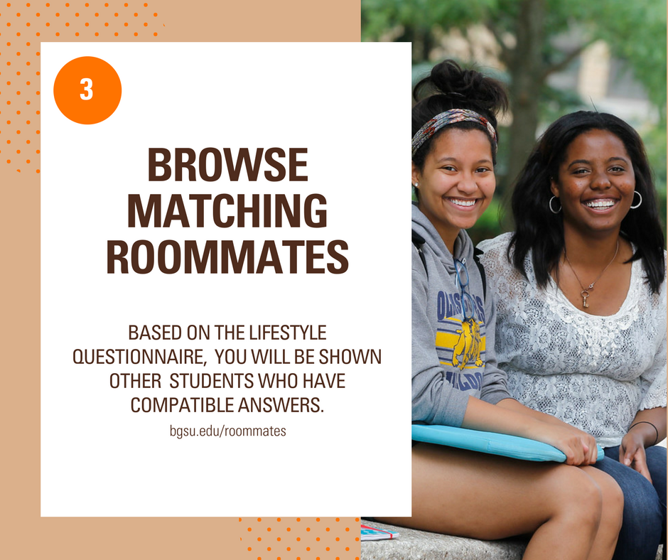 Roommate-Selection-Tip-7