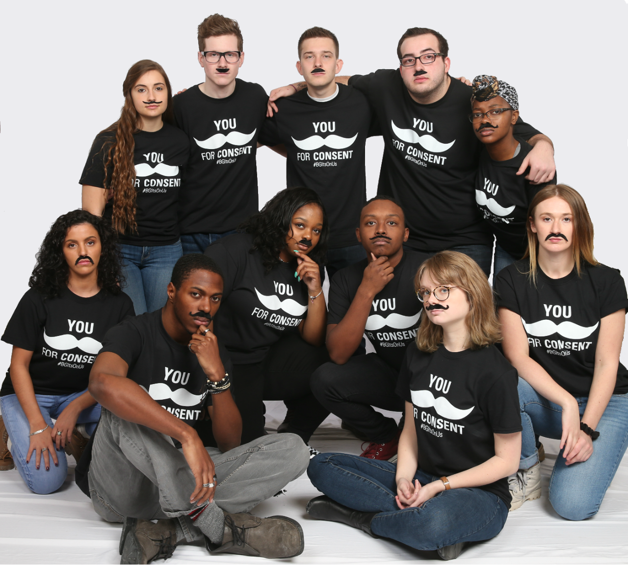 Mustache-Group-Photo