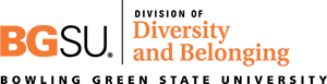 Link to Division of Diversity and Belonging webpage