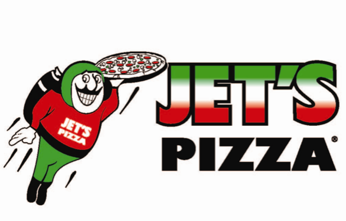 Jets Pizza New 1110x710