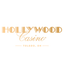 Hollywood Casino