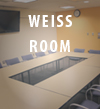 Weiss Room (307)