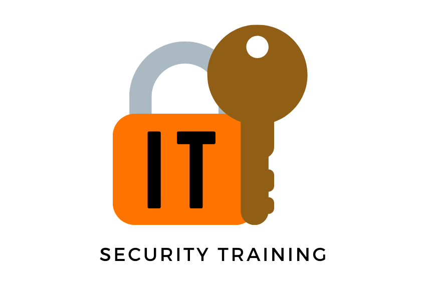 Security Training Available