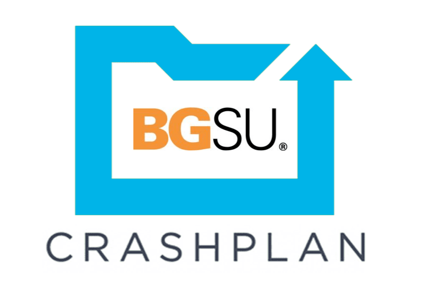 CrashPlan Pro Data Backup