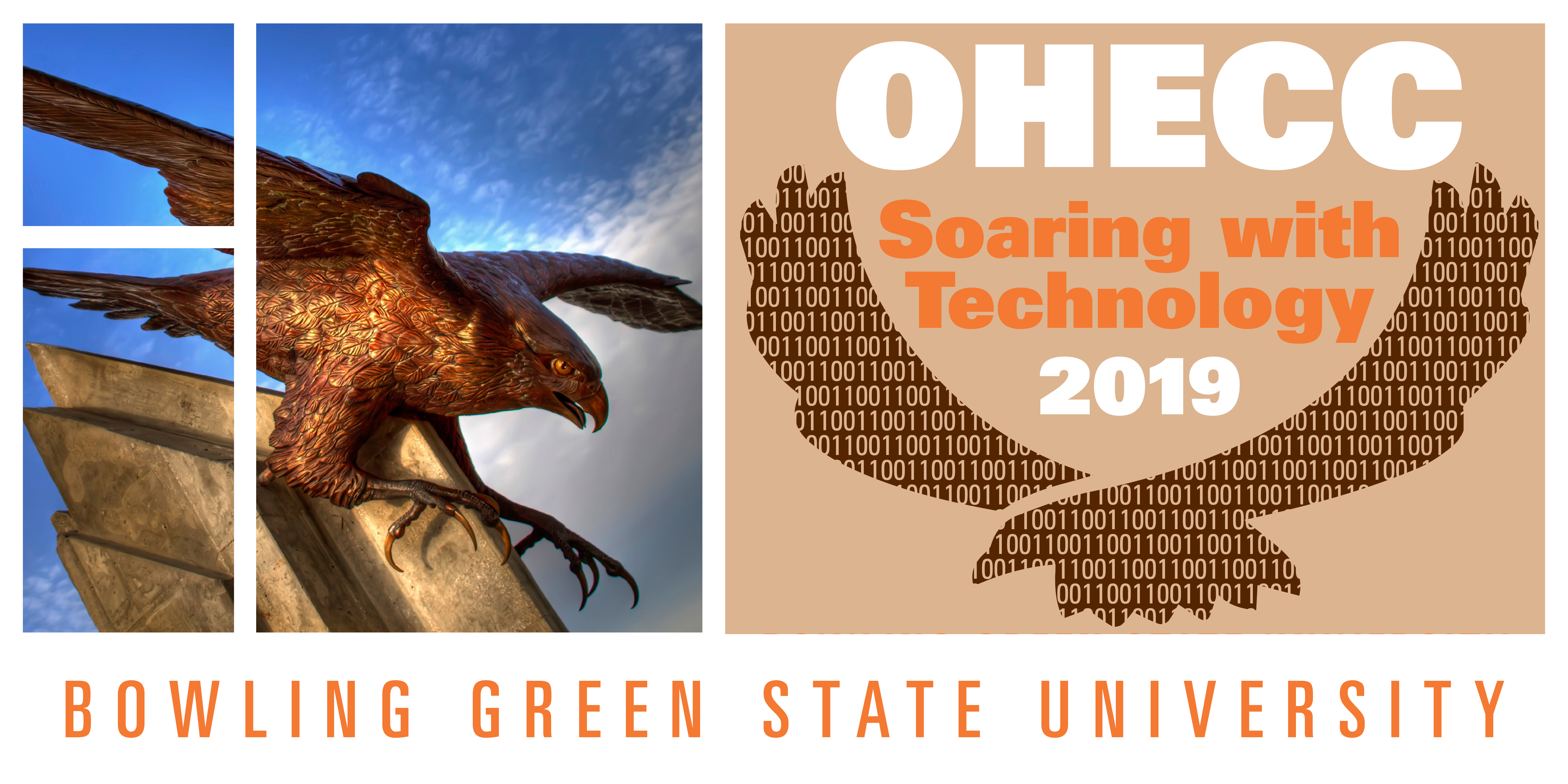 19ITS0562-2019-OHECC-Conference-Cover-Image