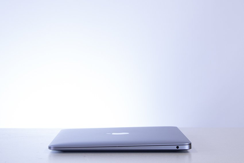 macbook-air-closed2