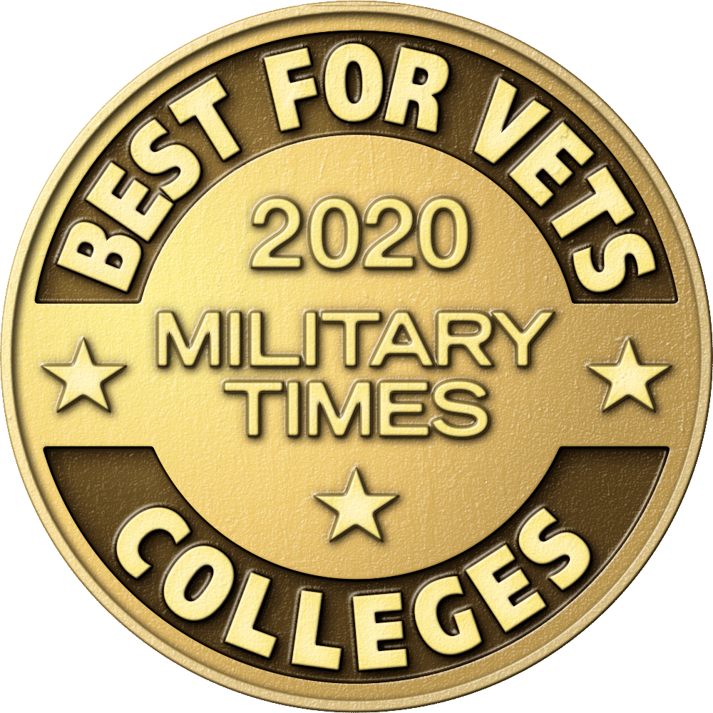 2020-BFV-COLLEGES