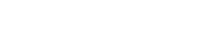 College of Education and Human Development logo white