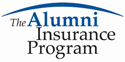 alumni insurance program image