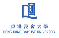 Hong Kong Babtist University