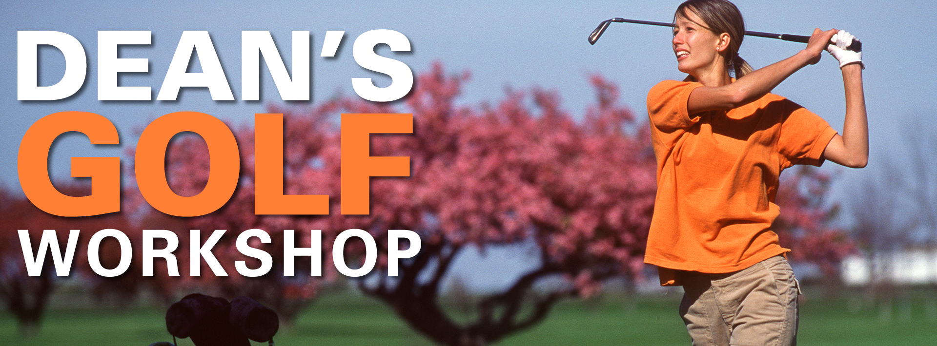 GolfWorkshop_Banner1