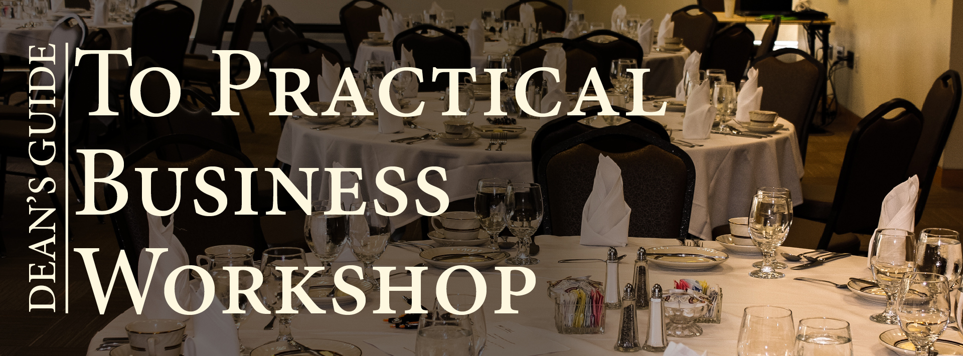 PracticalBusinessWorkshop_Banner