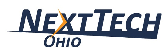 NextTech Ohio