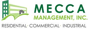 Mecca Management, INC.