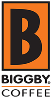 biggbycoffee logo small