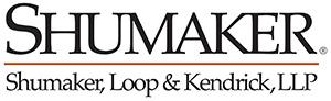 Shumaker, Loop & Kendrick, LLP.