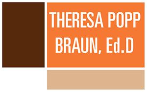 Theresa Popp Braun