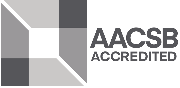 AACSB-logo-accredited-horiz-gray-PMS