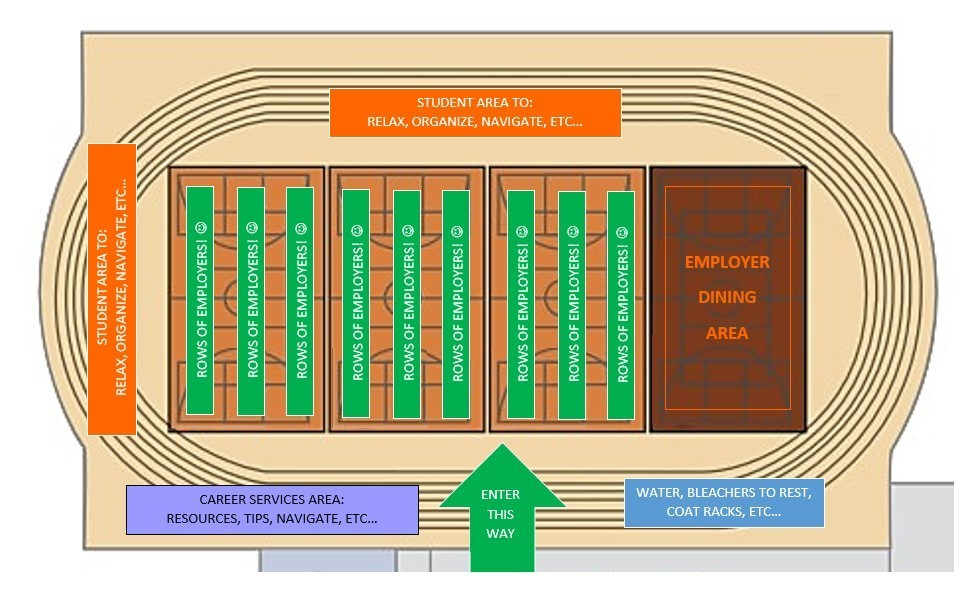 EXPO-FloorPlan