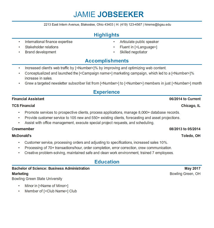 peoplesoft consultant cover letter