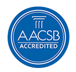 AACSB accredited Business school in Northwest Ohio.