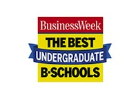 businessweek number one accounting program ohio college