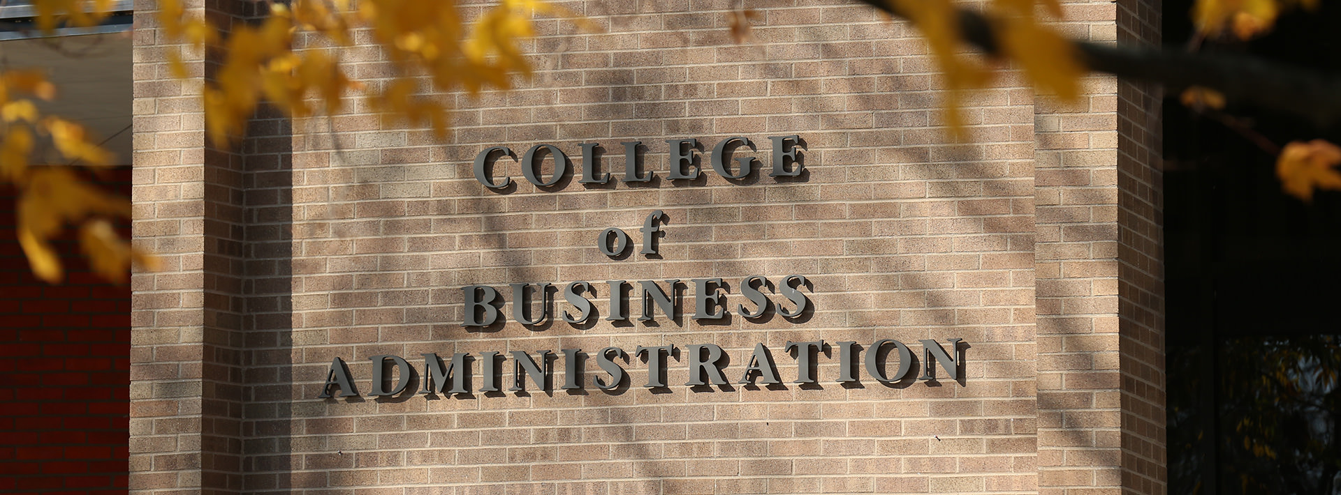 business building BGSU5642 mini