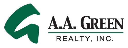 A.A. Green Realty, INC.