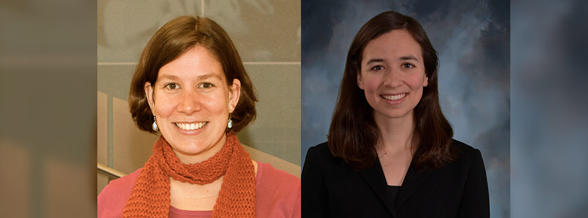 New Economics Faculty Explore Research in Health Care, Student Learning, Auctions and Decision Making