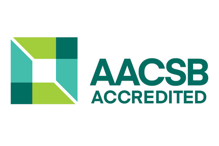 BGSU College of Business receives prestigious extension of accreditation from AACSB